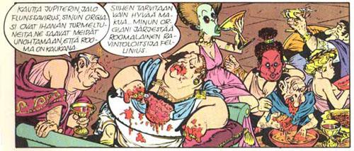 Orgiat-Asterixin-mukaan2